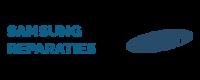 samsung_logo_hoofdpagina
