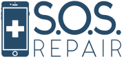 thumbnail_sos_repair_logo_blue